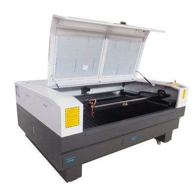 YH+ 1810 Laser Engraving&Cutting Machine