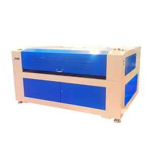 YH-9060 60W 80W CO2 Laser Engraving Machine