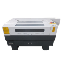 GS+ 1060 Laser Engraving&Cutting Machine