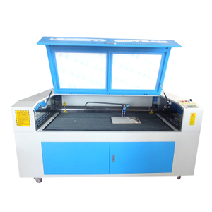 YH+ 1610 Laser Engraving&Cutting Machine