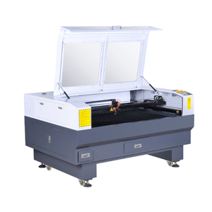 YH+ 1410 CO2 Laser Cutter