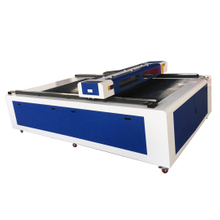 GS-1525 Large Area Laser Cutting Machine
