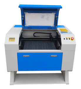 YH-5030 CO2 Laser Engraving Machine